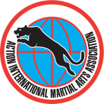west midlands schools of tae kwon-do aimma tkd