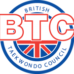 btc british tae kwon-do council tkd