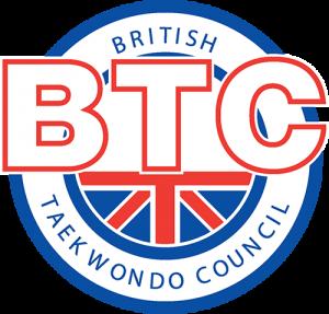 btc_logo_500