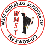West Midlands Schools of Tae Kwon-Do (WMST)