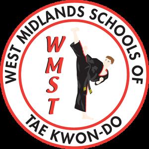 wmst_logo_500